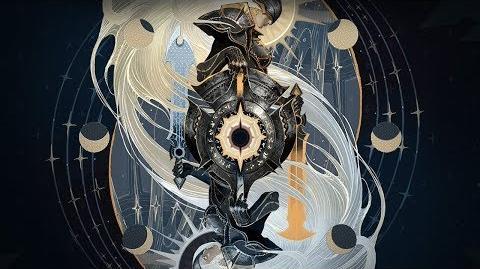 Odpowiedz przed jej światłem - Animowany zwiastun Leony Zaćmienia