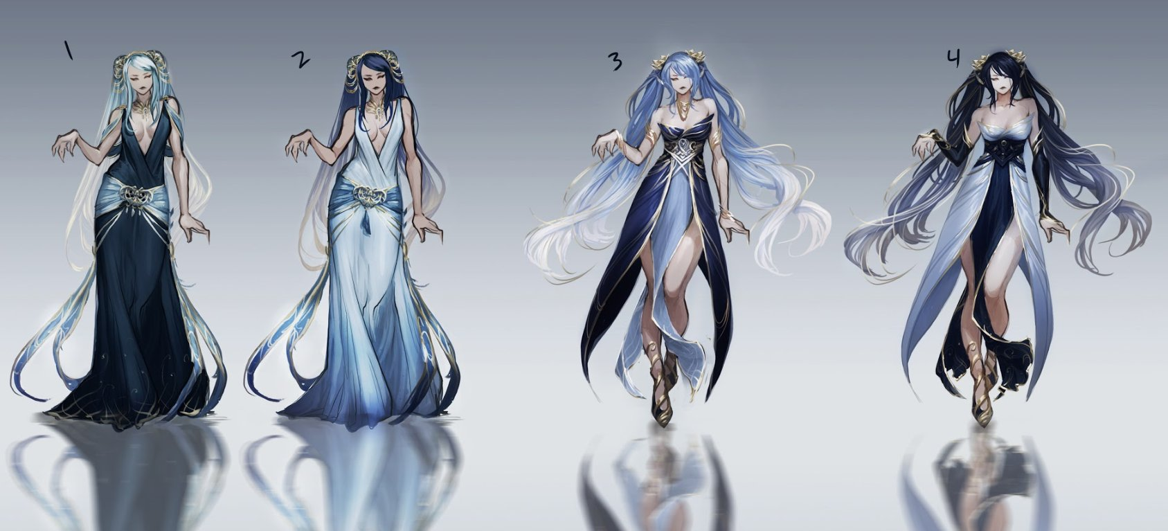 Sona Call of Power concept 03.jpg