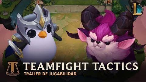 Tráiler_de_jugabilidad_de_Teamfight_Tactics