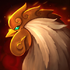 Year of the Rooster profileicon