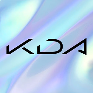 2020 KDA ALL OUT profileicon.png