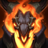 High Noon Thresh profileicon