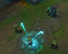 Ludens Tempest item screenshot