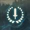 Battle Pass (Teamfight Tactics)