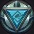 Beta Season Silver LoR profileicon