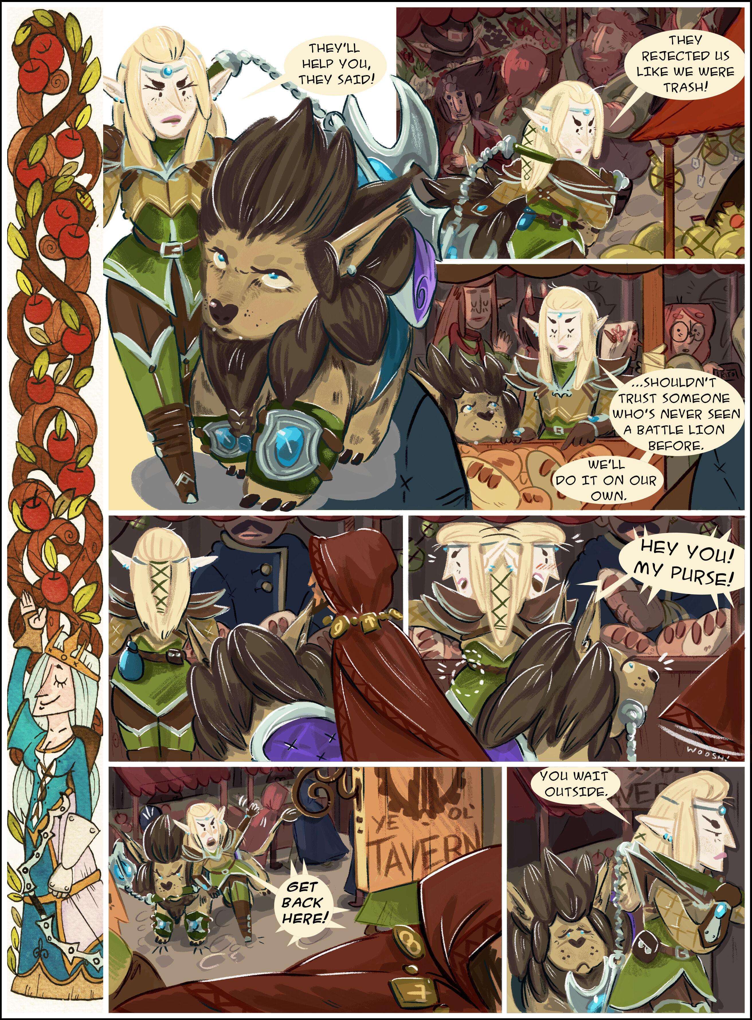 Crystal Quest pr01.jpg
