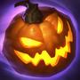 Evil Pumpkin profileicon