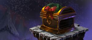 Gifting Box 1.jpg