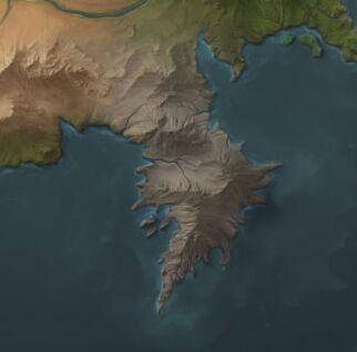 Icathia map.jpg