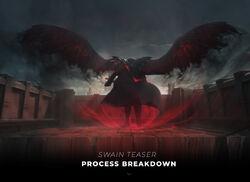Swain Update Promo concept 01.jpg