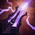 Dominated Dominion profileicon
