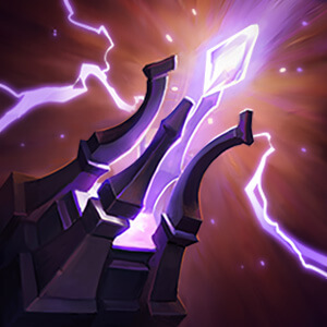 Terminology (League of Legends) - There are League of Legends terms that are used in and outside the game, with some terms being used to simplify and facilitate rapid communication. This is a list of these terms and their definitions. - Free Cheats for Games
