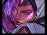 Champion (Teamfight Tactics)