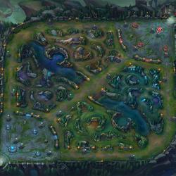 Summoner's Rift Update Map.png