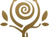 Runeterra/Map