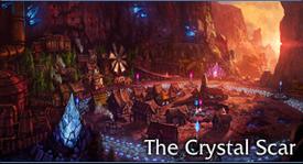 Crystal Scar.png
