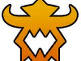 Keywords (Legends of Runeterra)/Fury