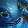 Ocean Week Fizz profileicon