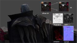 Swain Update Promo concept 12.jpg