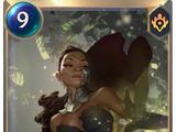 Corina Veraza (Legends of Runeterra)