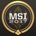 2017 Mid-Season Invitational profileicon