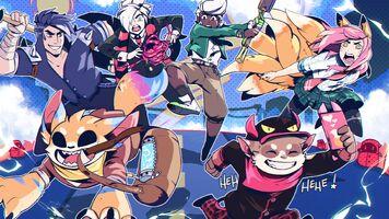 Academy Adventures cover 02