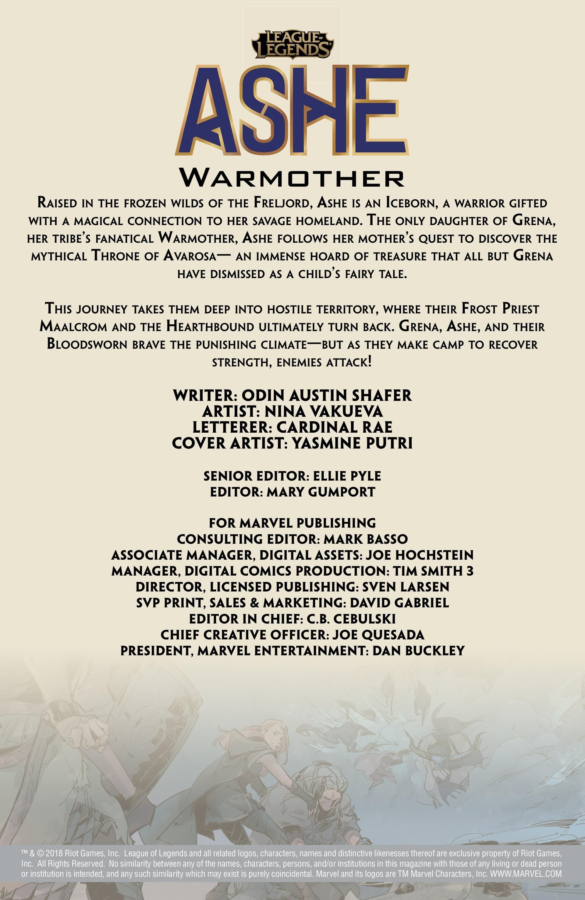 Ashe Warmother 2 pr01.jpg