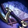 Beschwörersymbol Diana