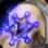Afinidad Rúnica (Maestría de la 4ta Temporada)
