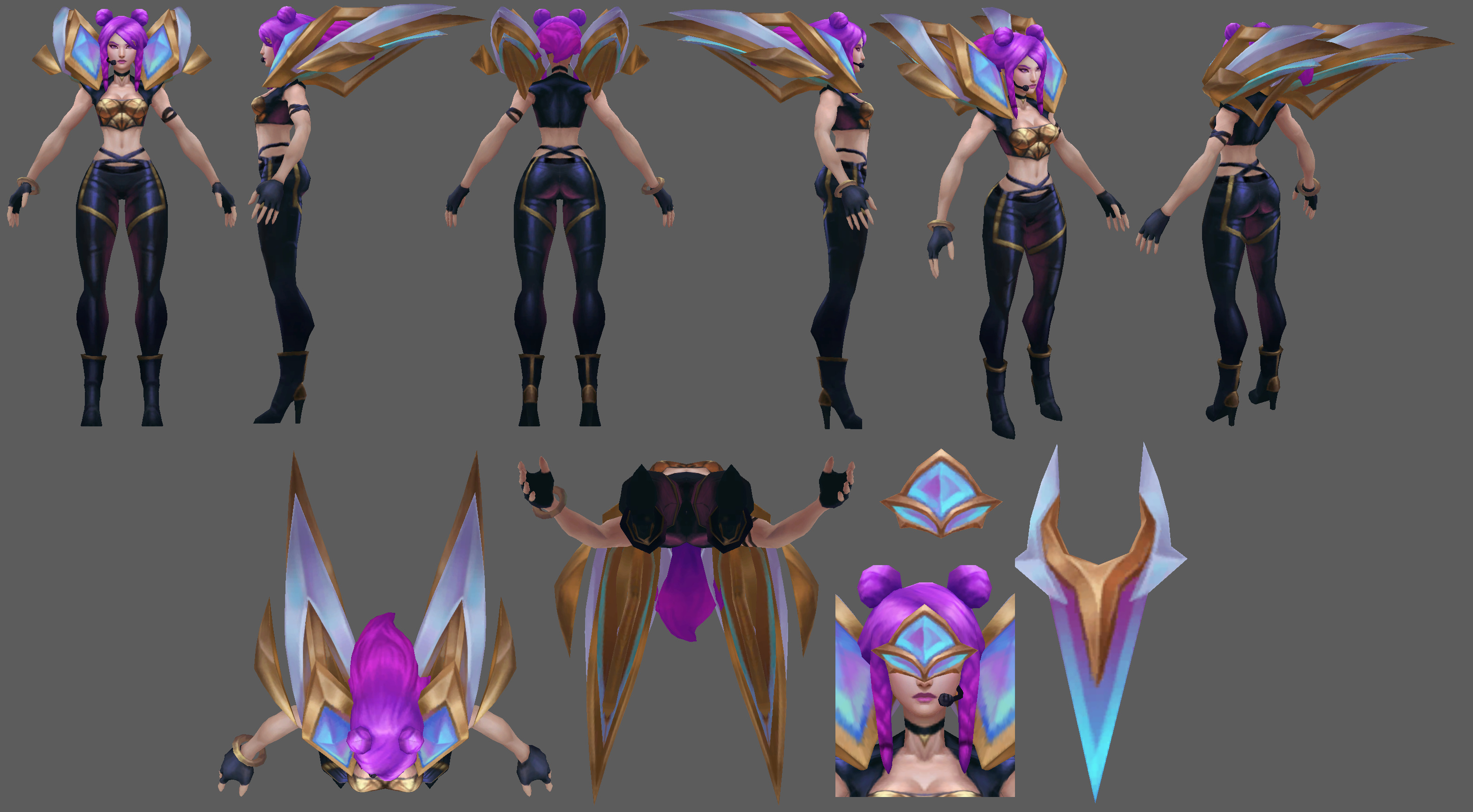 Kai'Sa KDA Model 03.png