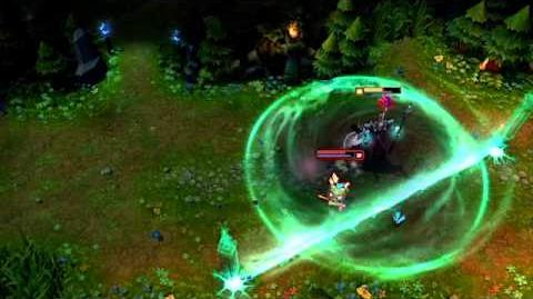 Karthus_-_Ability_preview