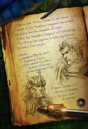 Quinn's Journal p2.jpg