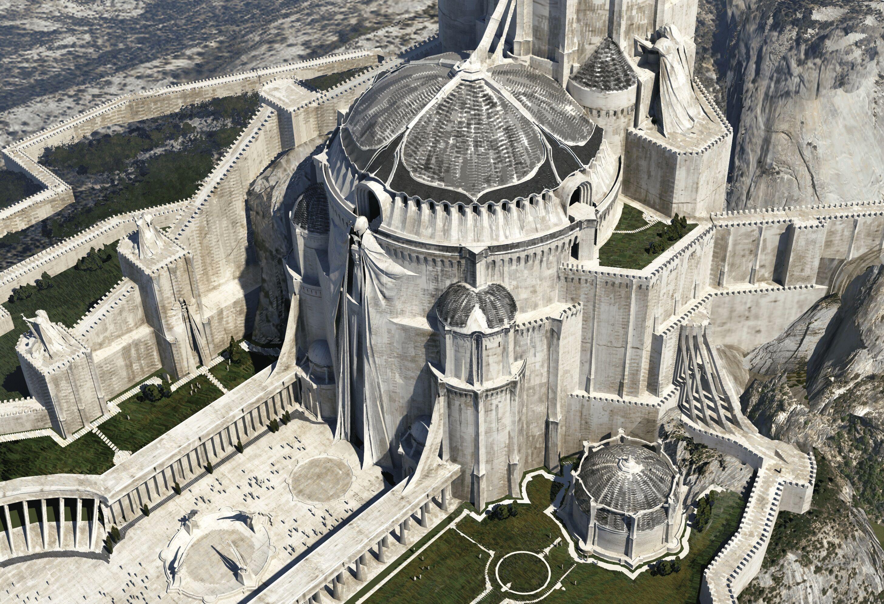 Demacia Citadel Of Dawn.jpg