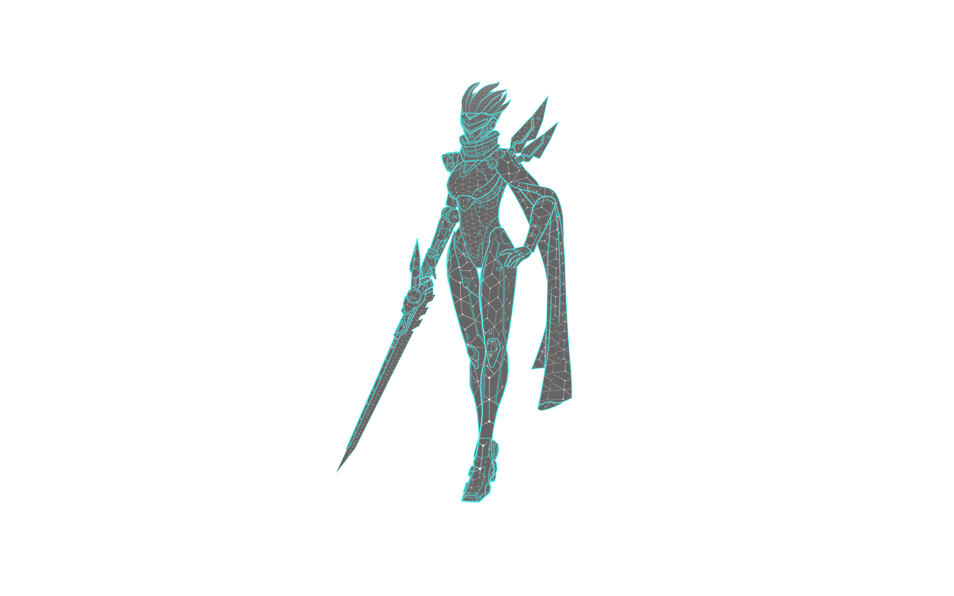 Fiora PROJECT Promo 01.png