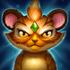 Little Legend Fierce Protector profileicon