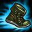 Merkurs Schuhe item.png