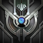 Season 2016 - 5v5 - Silver profileicon
