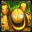 Blitzcrank OriginalSquare Beta