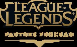 Partner Program LoL Logo.png