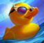 ProfileIcon2076 Rubber Ducky