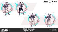 Qiyana TrueDamage Concept 03