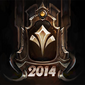 Season 2014 - 3v3 - Bronze profileicon