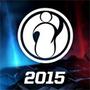 Worlds 2015 Invictus Gaming profileicon