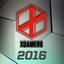 EXtreme Gamers 2016 profileicon