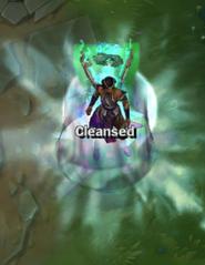 Mikael's Crucible screenshot