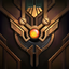 Season 2016 - 5v5 - Bronze profileicon