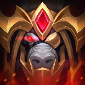 Conqueror Alistar profileicon.png