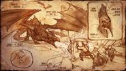 Dragonslayer Promo 2