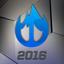 Infernum Gaming 2016 profileicon