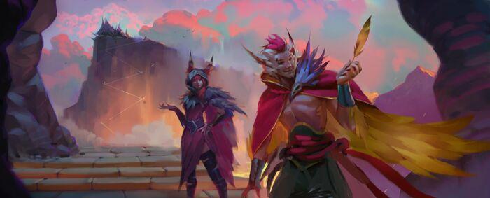 Rakan Nothing Rhymes with Tubebow 02.jpg